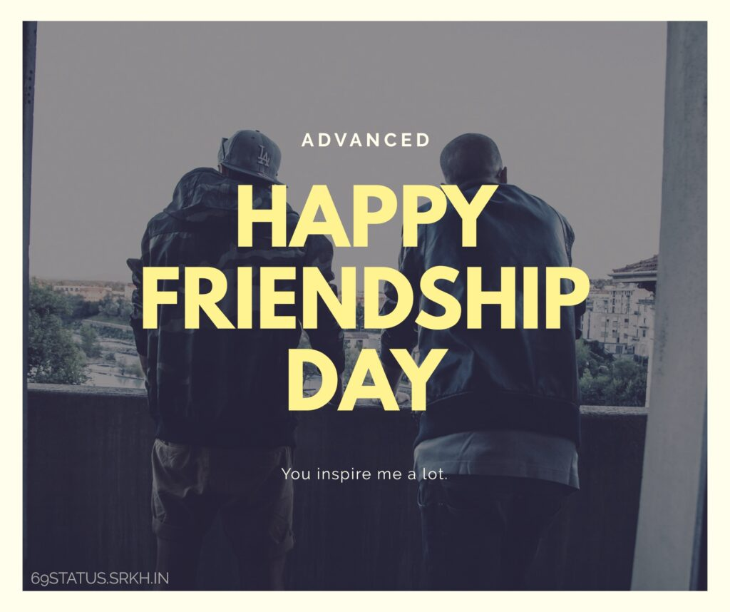 Advance-Happy-Friendship-Day-Iamges