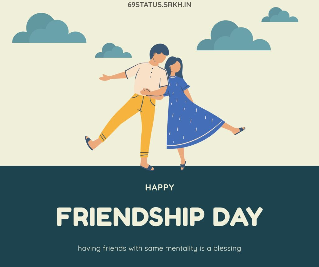 Creative-Friendship-Day-Images-HD