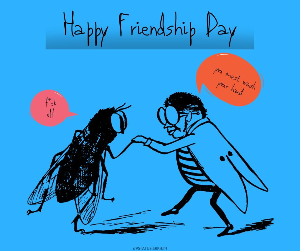Creative-Happy-Friendship-Day-Images