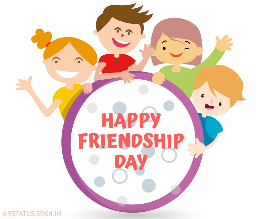 Download-Images-of-Friendship-Day