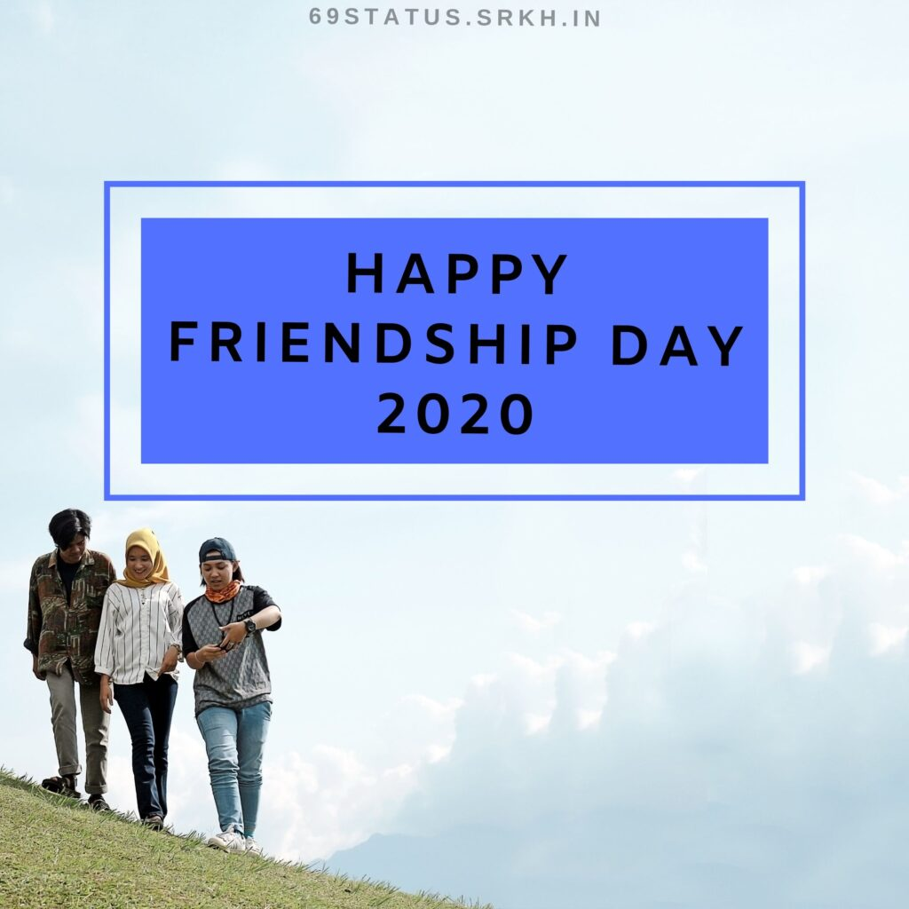 Friendship-Day-2020-Images
