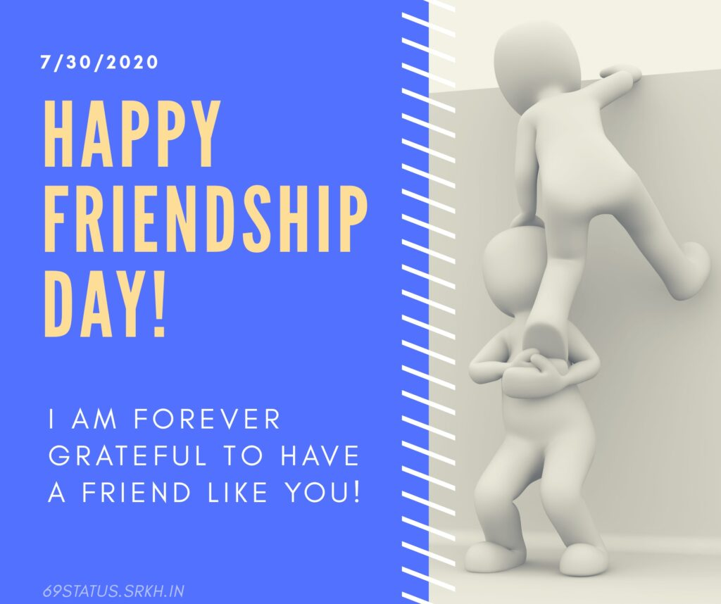 Friendship-Day-Best-Images