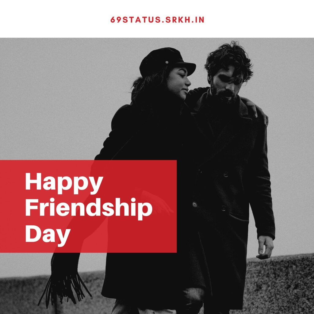 Friendship-Day-Date-Iamges