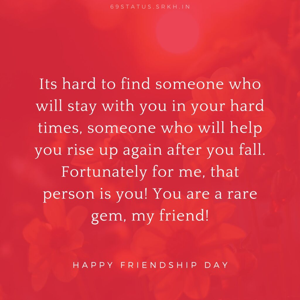 Friendship-Day-Image-Quotes