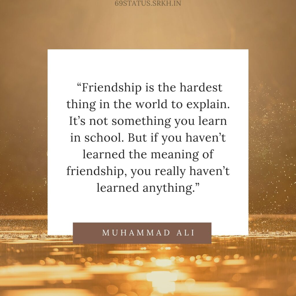 Friendship-Day-Image-Quotes-HD