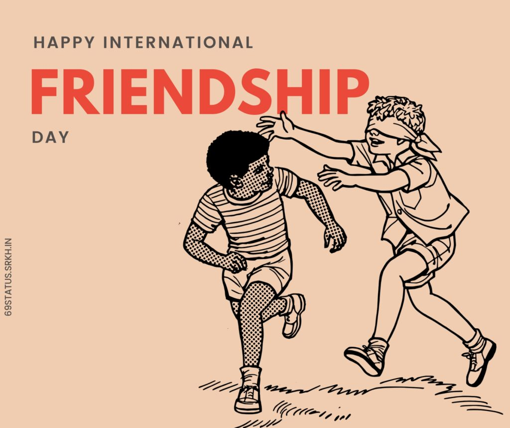 Friendship-Day-Images-Download-Free