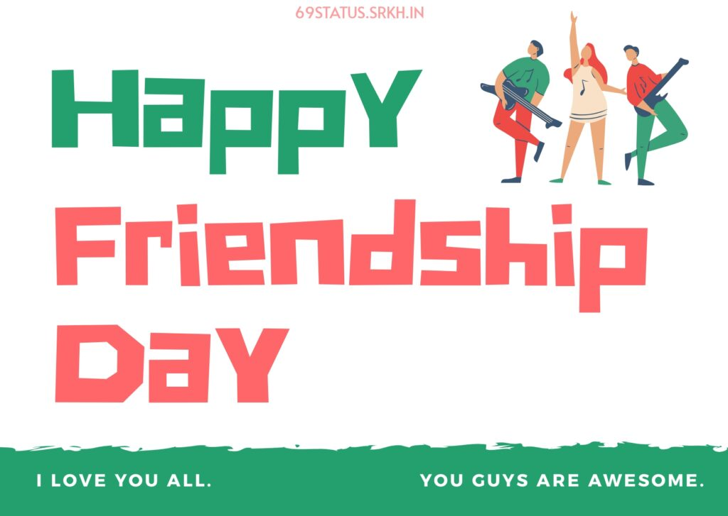 Friendship-Day-Images-HD