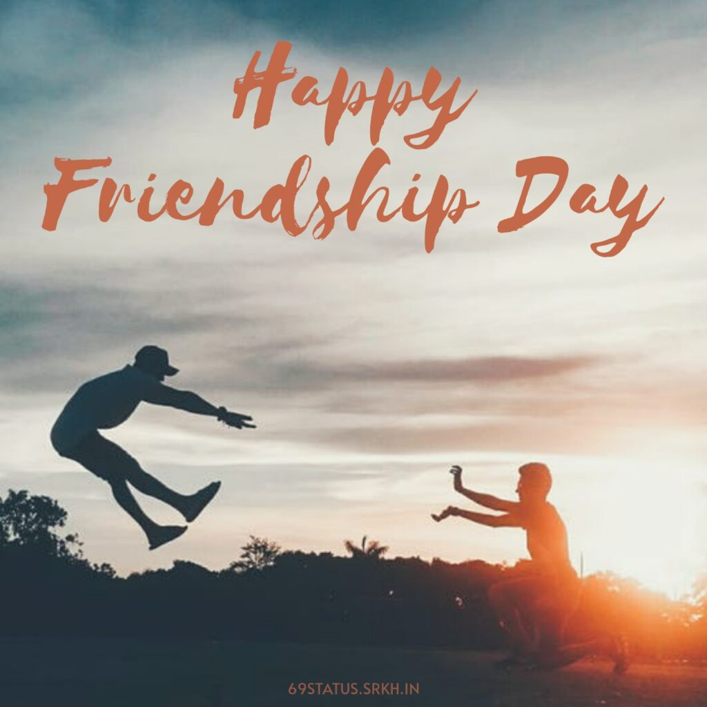 Friendship-Day-Images-HD-Happy-Friendship-Day