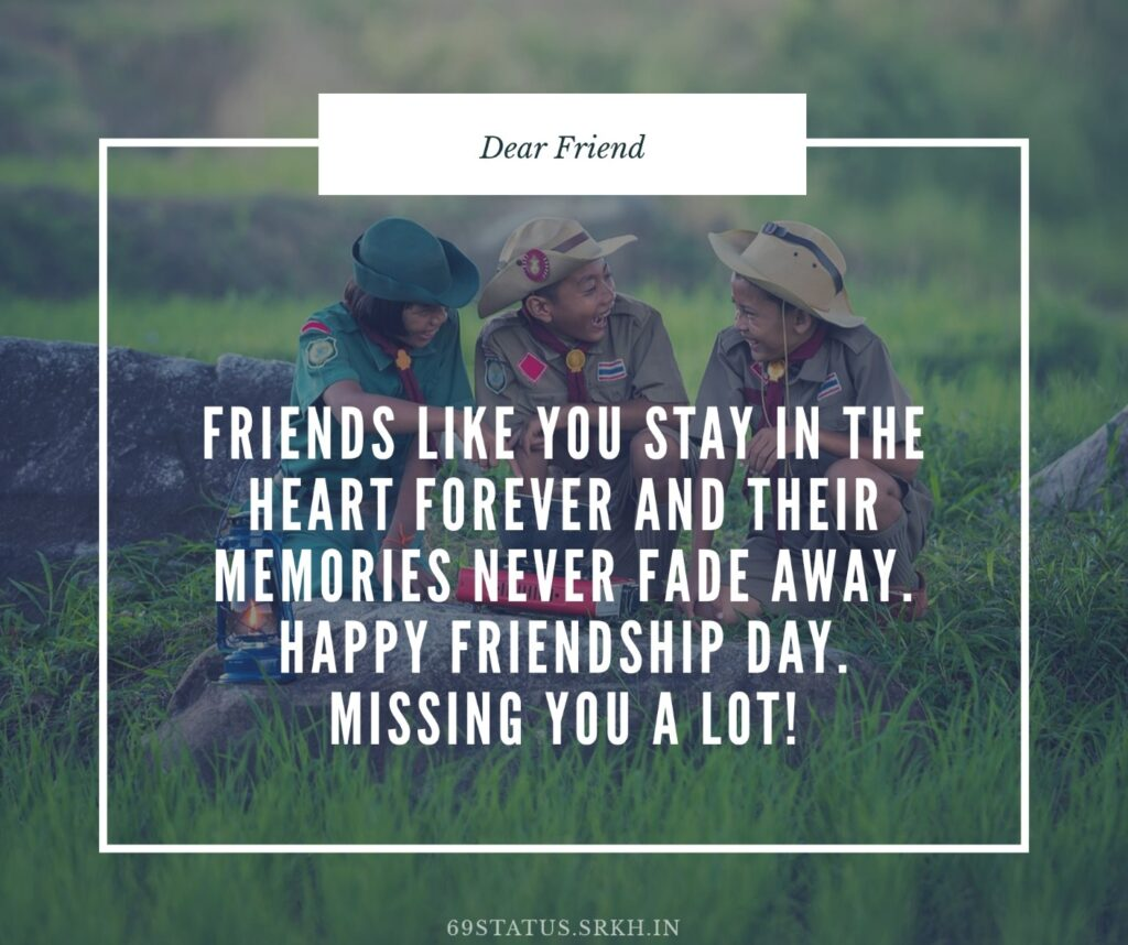 Friendship-Day-Images-Messages-1
