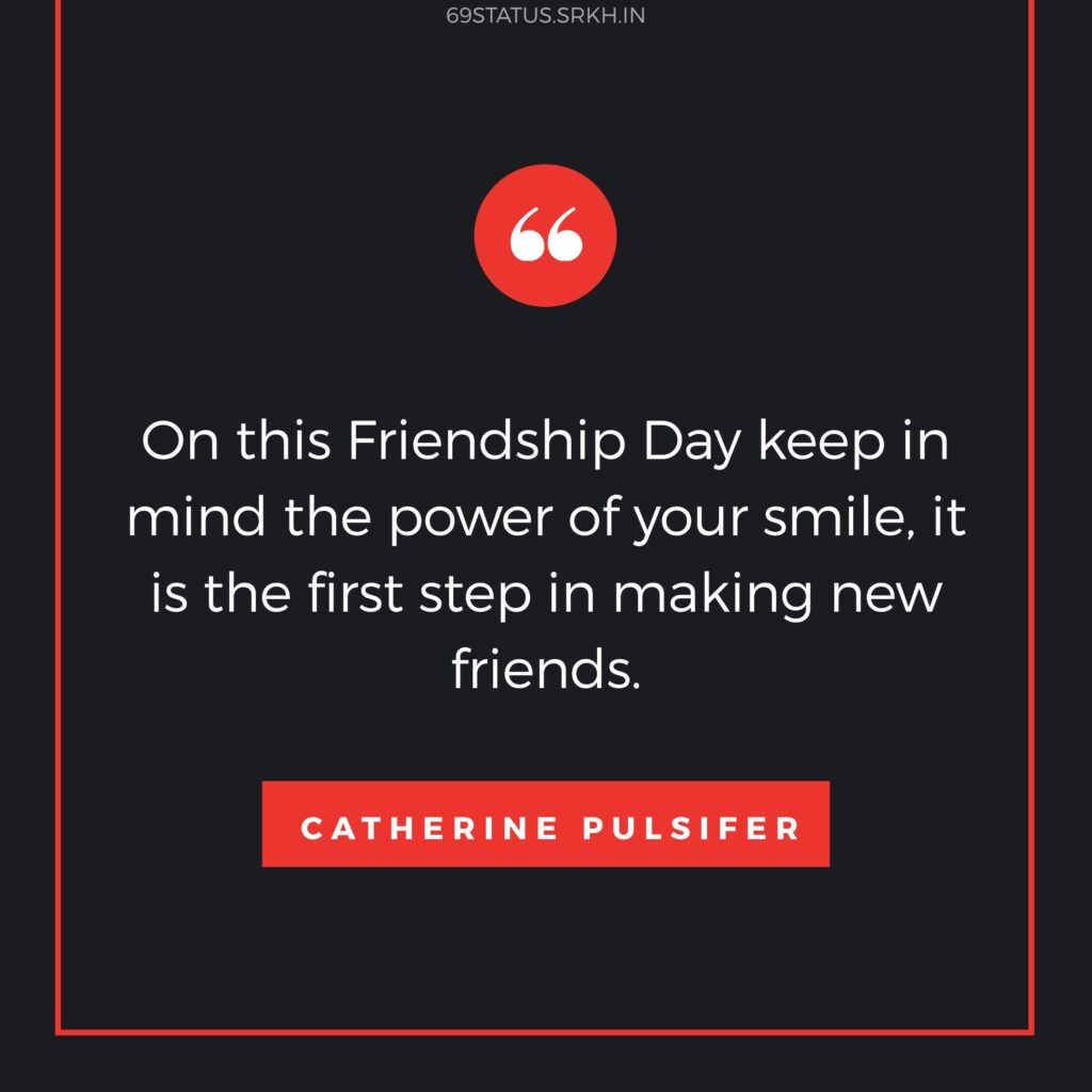 Friendship-Day-Images-Quote