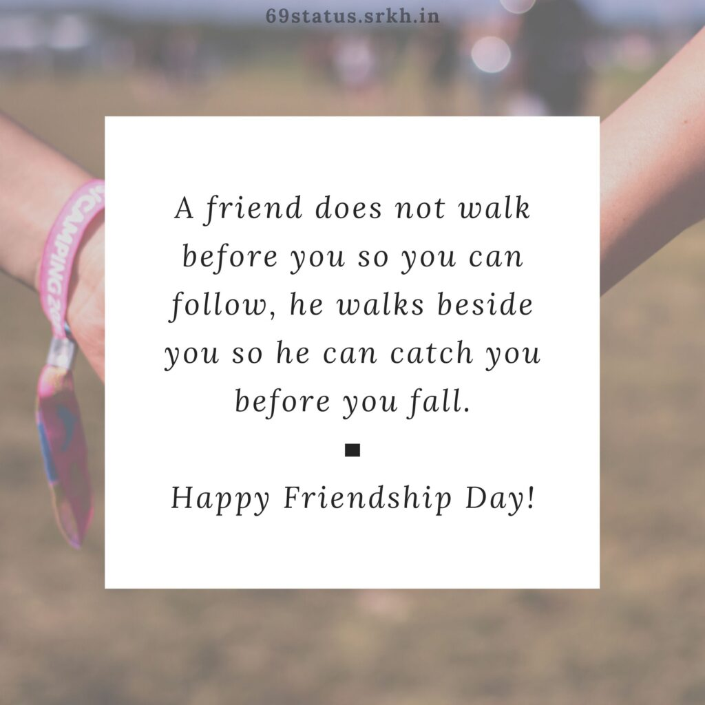 Friendship-Day-Images-Quote-HD