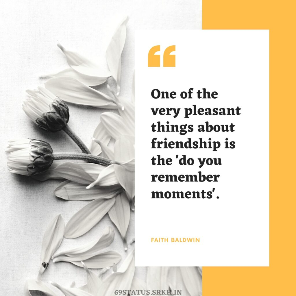 Friendship-Day-Images-Quotes