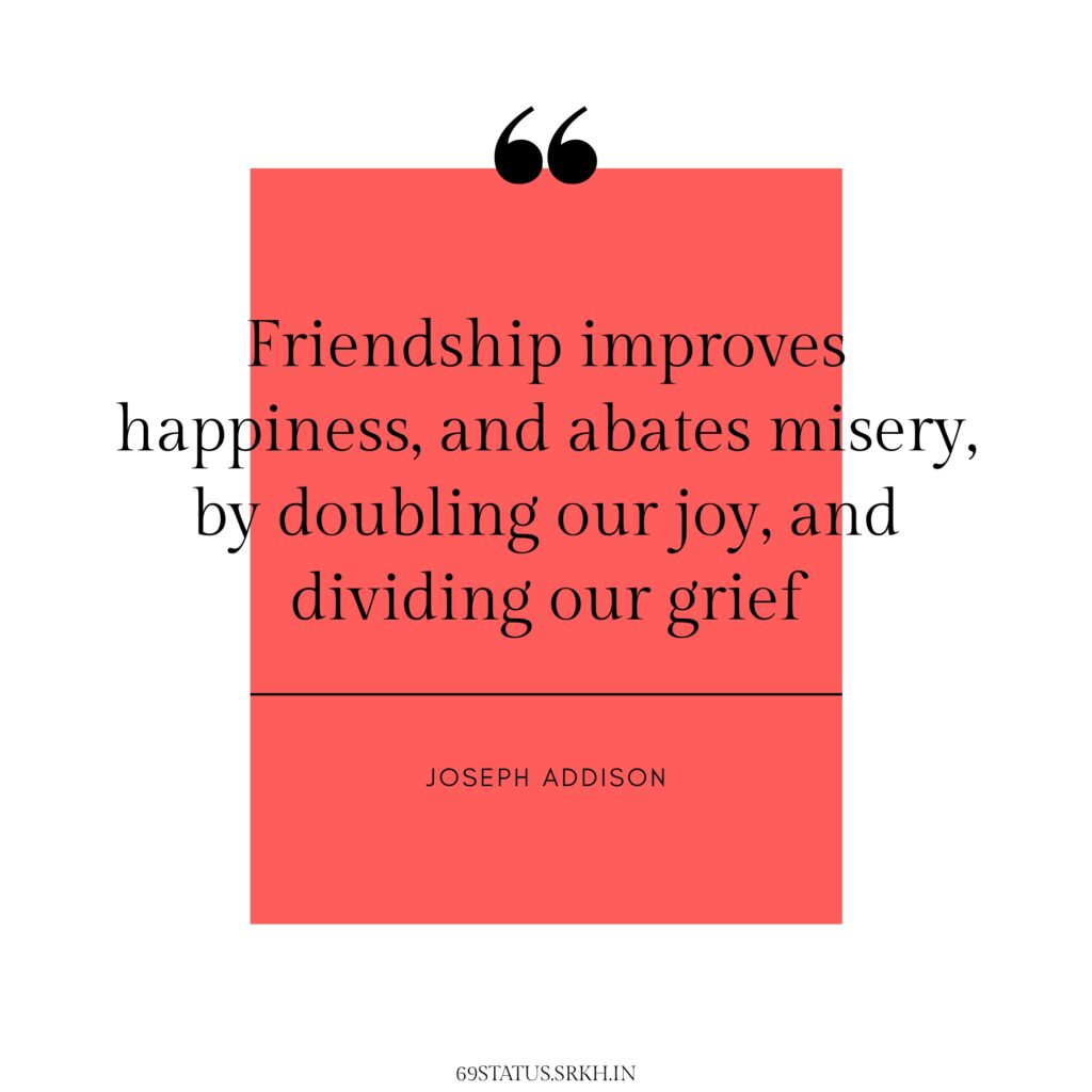 Friendship-Day-Images-Quotes-HD