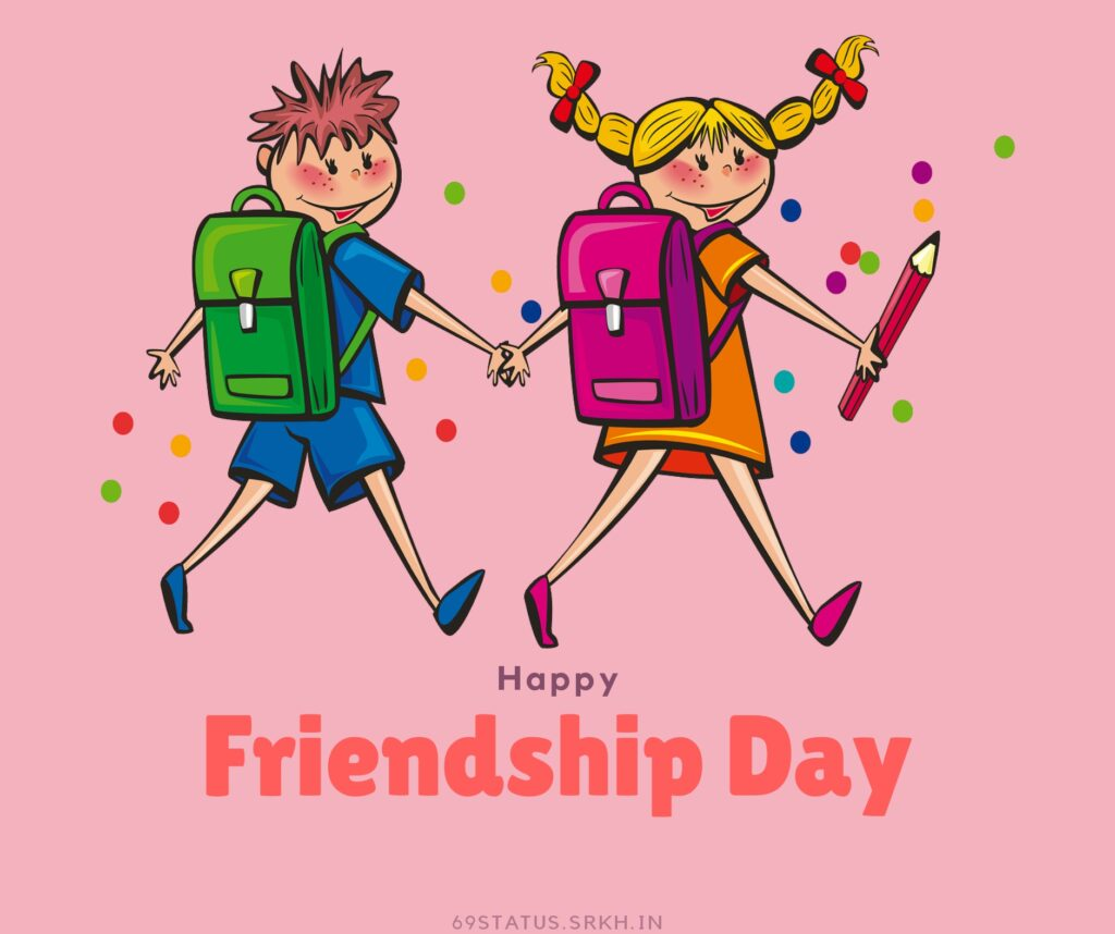 Friendship-Day-Images-for-Best-Friend
