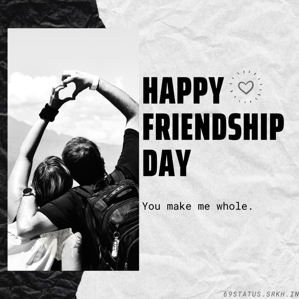 Friendship-Day-Images-for-Lover-1