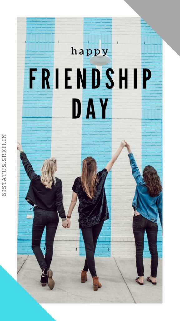 Friendship-Day-Images-for-WhatsApp