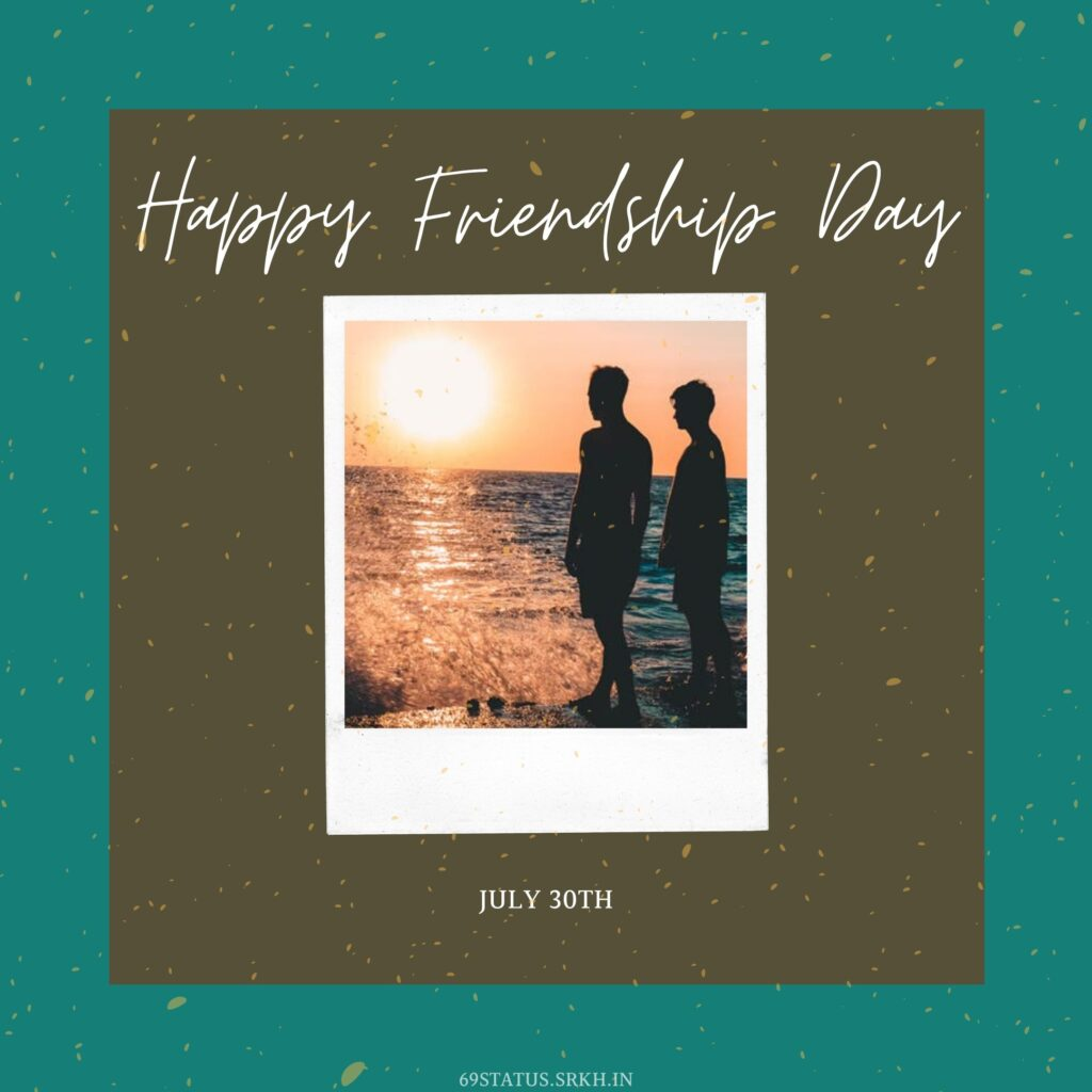 Friendship-Day-Images-for-WhatsApp-DP-HD-1