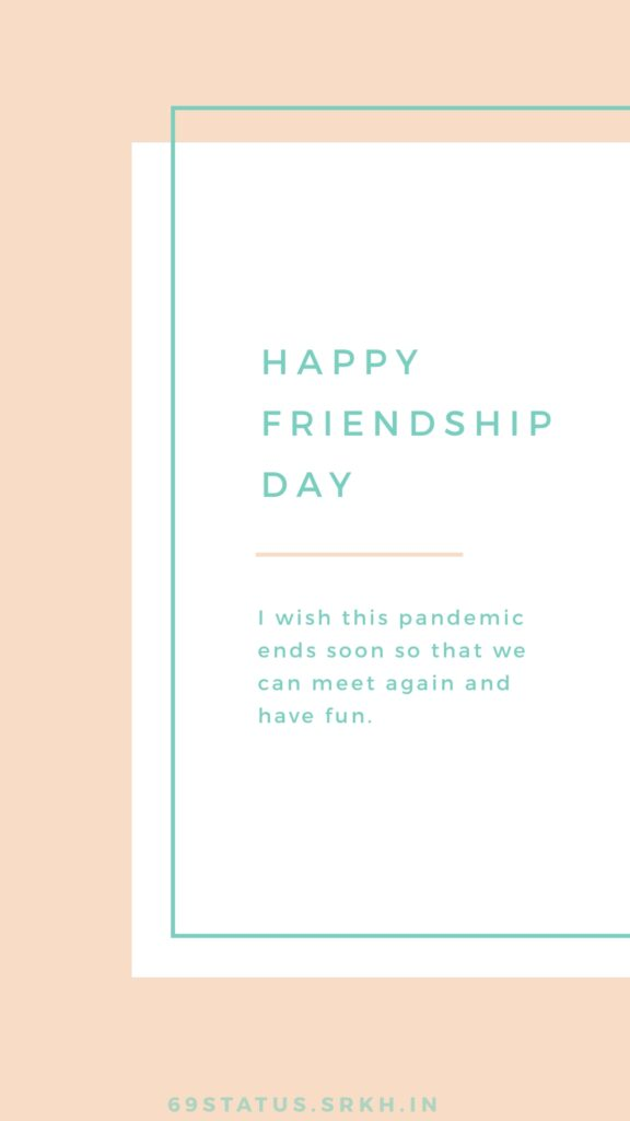 Friendship-Day-Images-for-WhatsApp-Full-HD-Pic