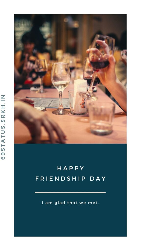 Friendship-Day-Images-for-WhatsApp-HD