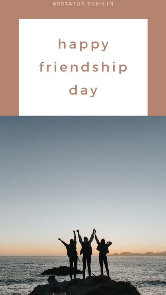 Friendship-Day-Images-for-WhatsApp-Status-HD