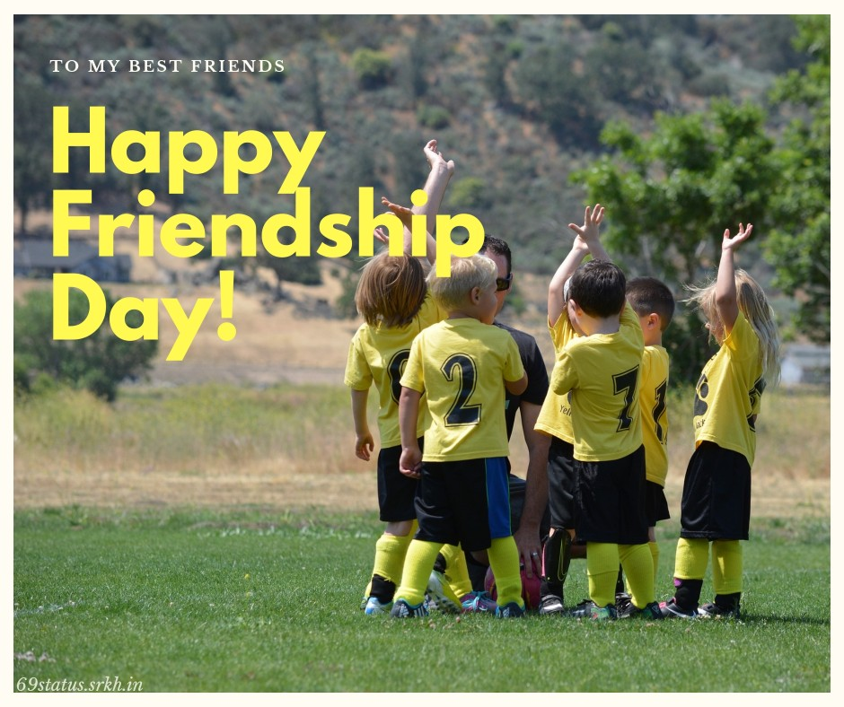 Friendship-Day-Images-free-download