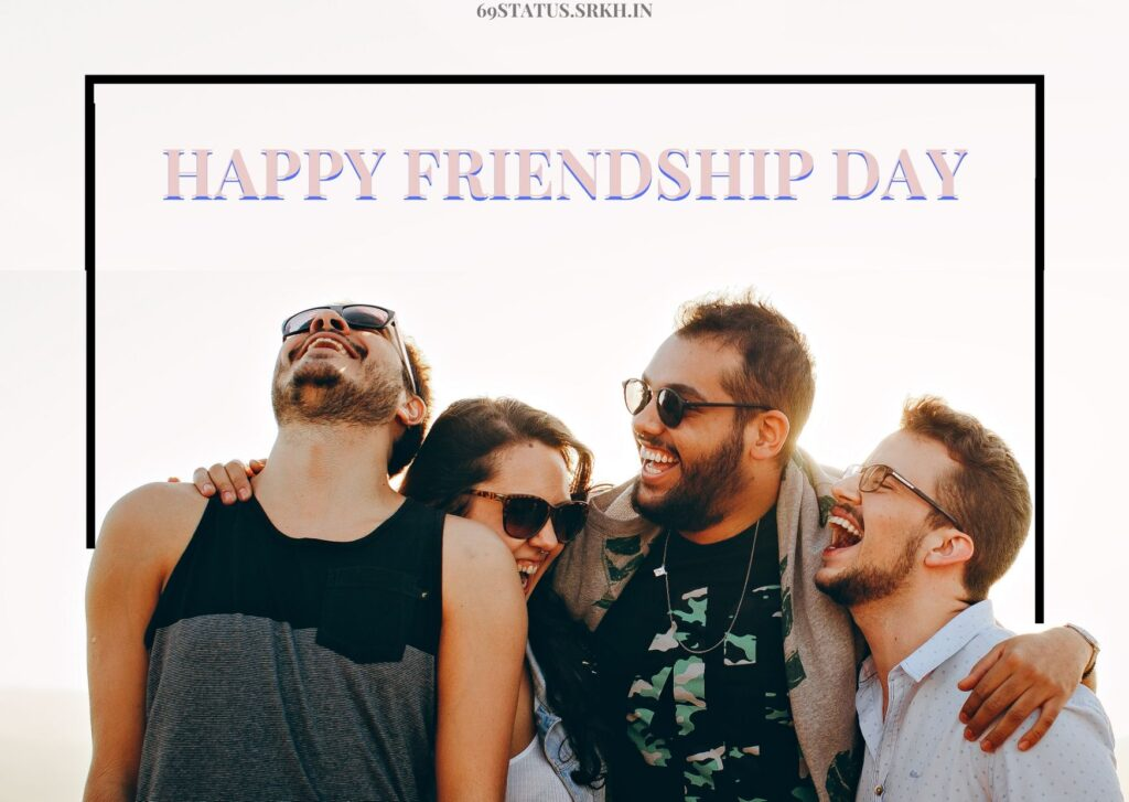 Friendship-Day-Pic