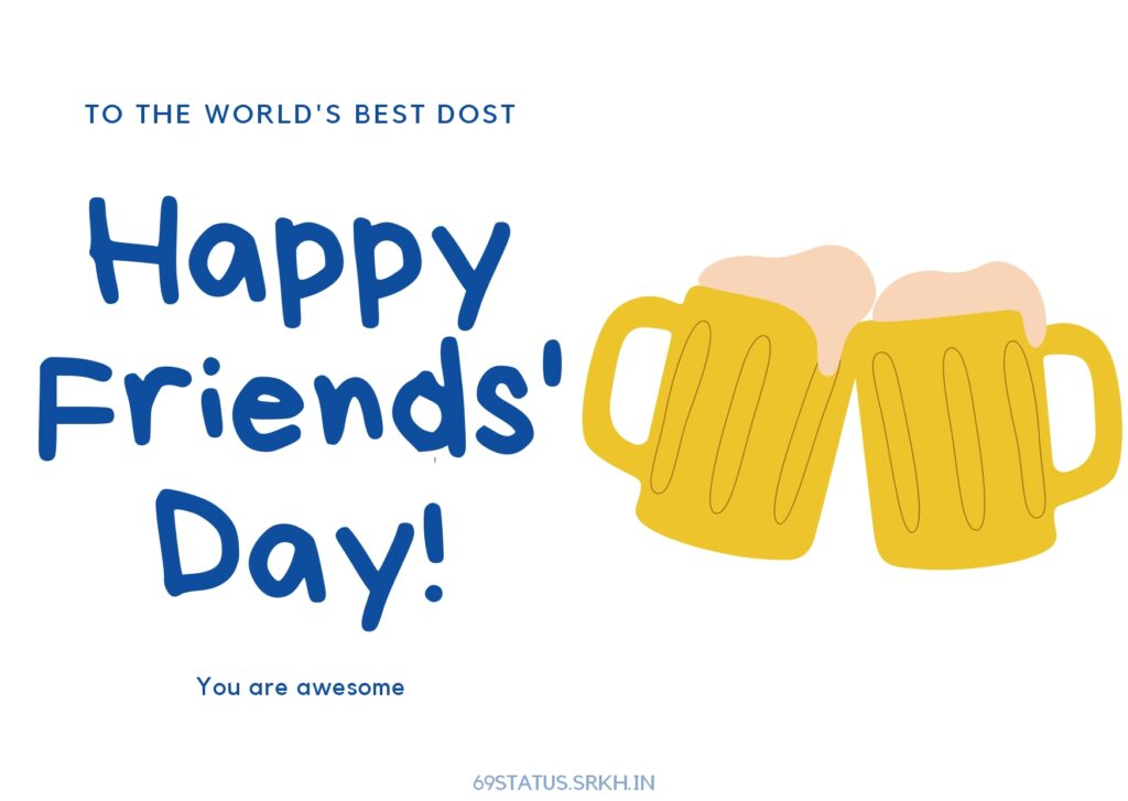 Friendship-Day-Pic-HD