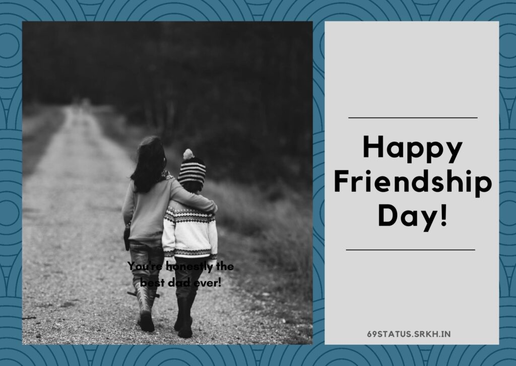 Friendship-Day-Picture