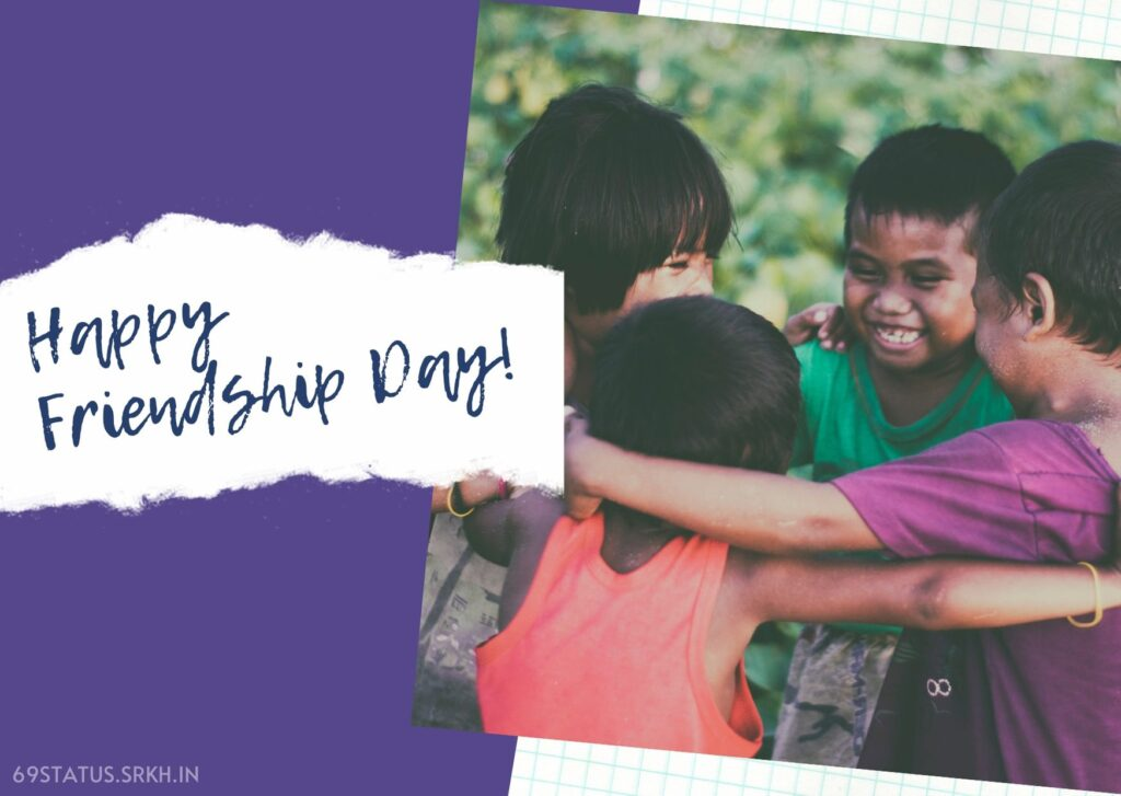 Friendship-Day-Picture-HD