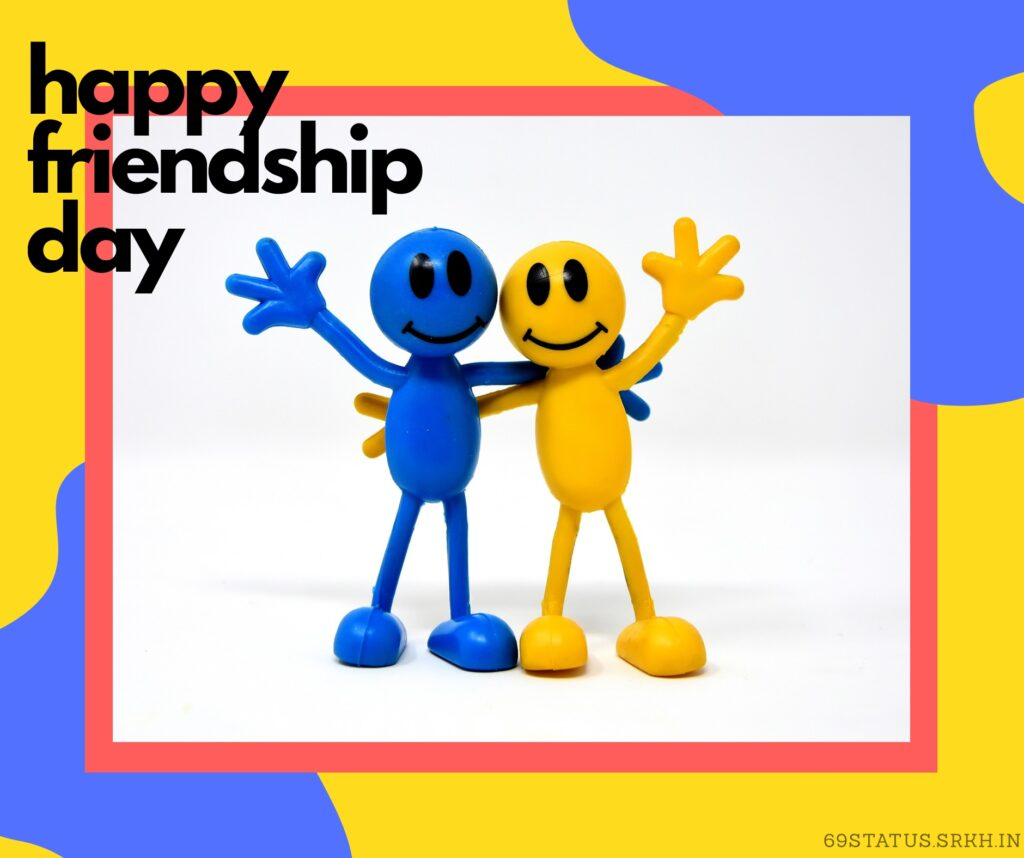 Friendship-Day-Picture-Images