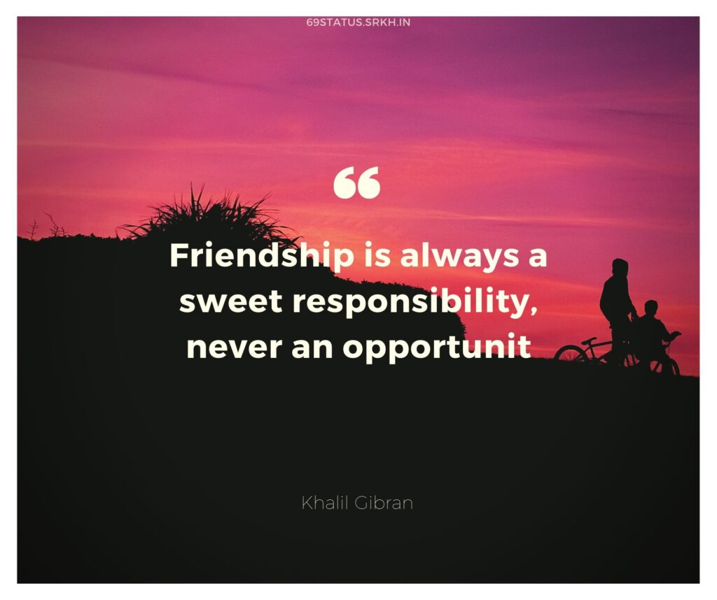 Friendship-Day-Quotes-and-Images