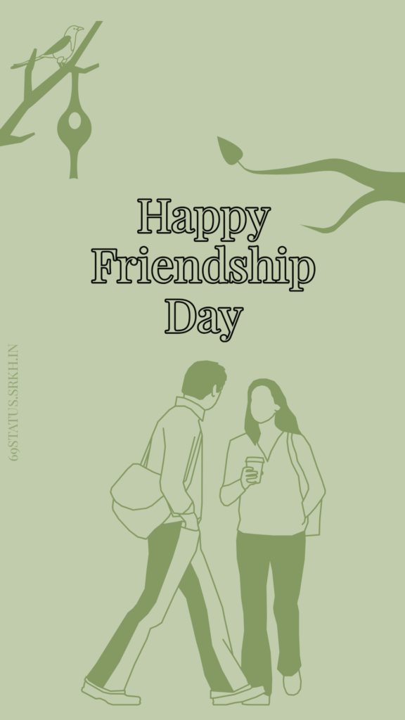 Friendship-Day-Wallpaper-Images