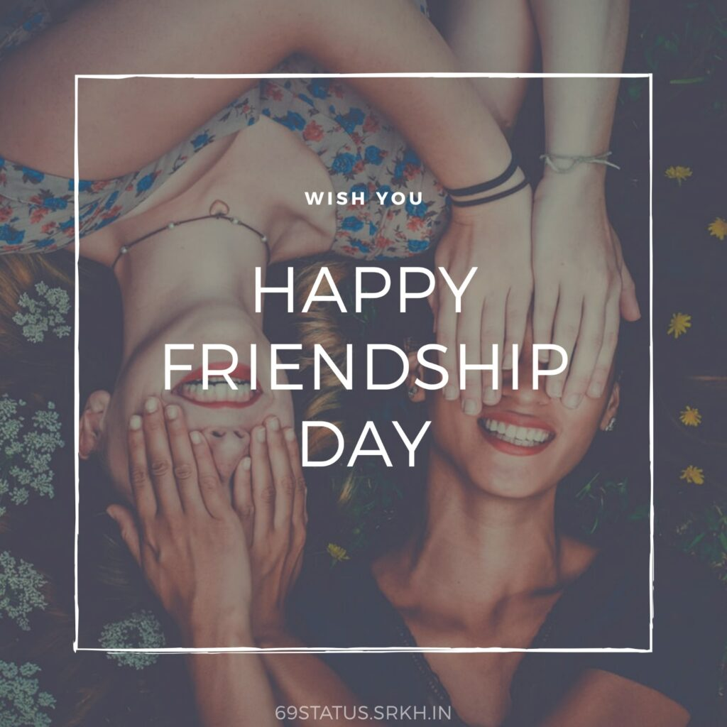 Friendship-Day-Wishes-Images