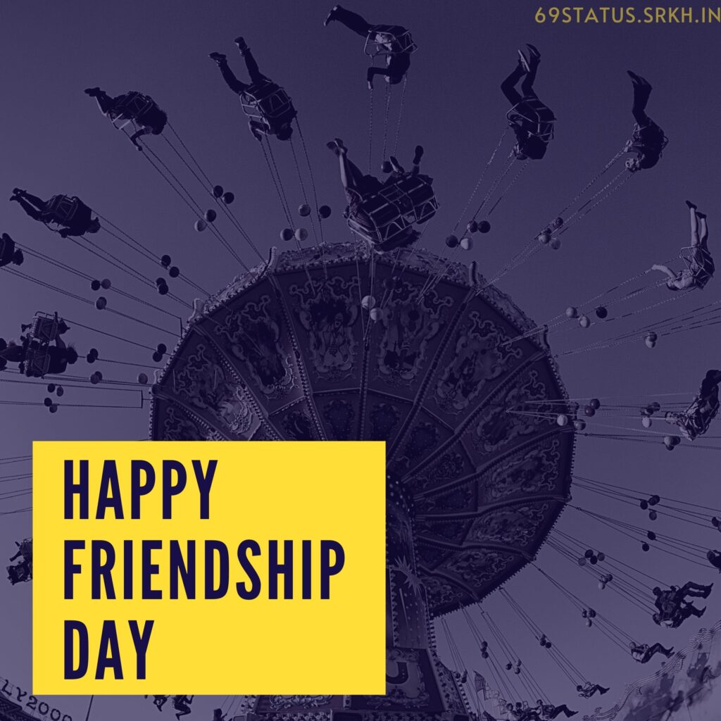 Happy-Friendship-Day-2020-Images