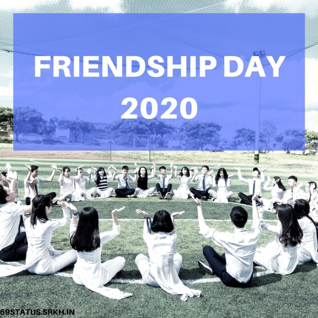 Happy-Friendship-Day-2020-Images-HD