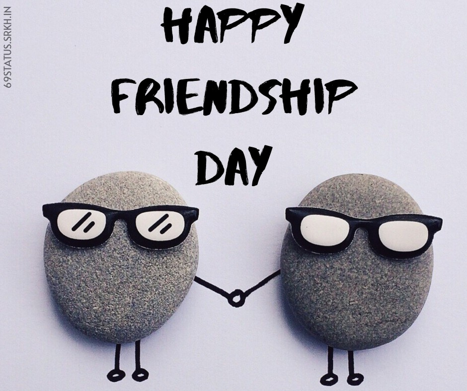 Happy-Friendship-Day-Cute-Images