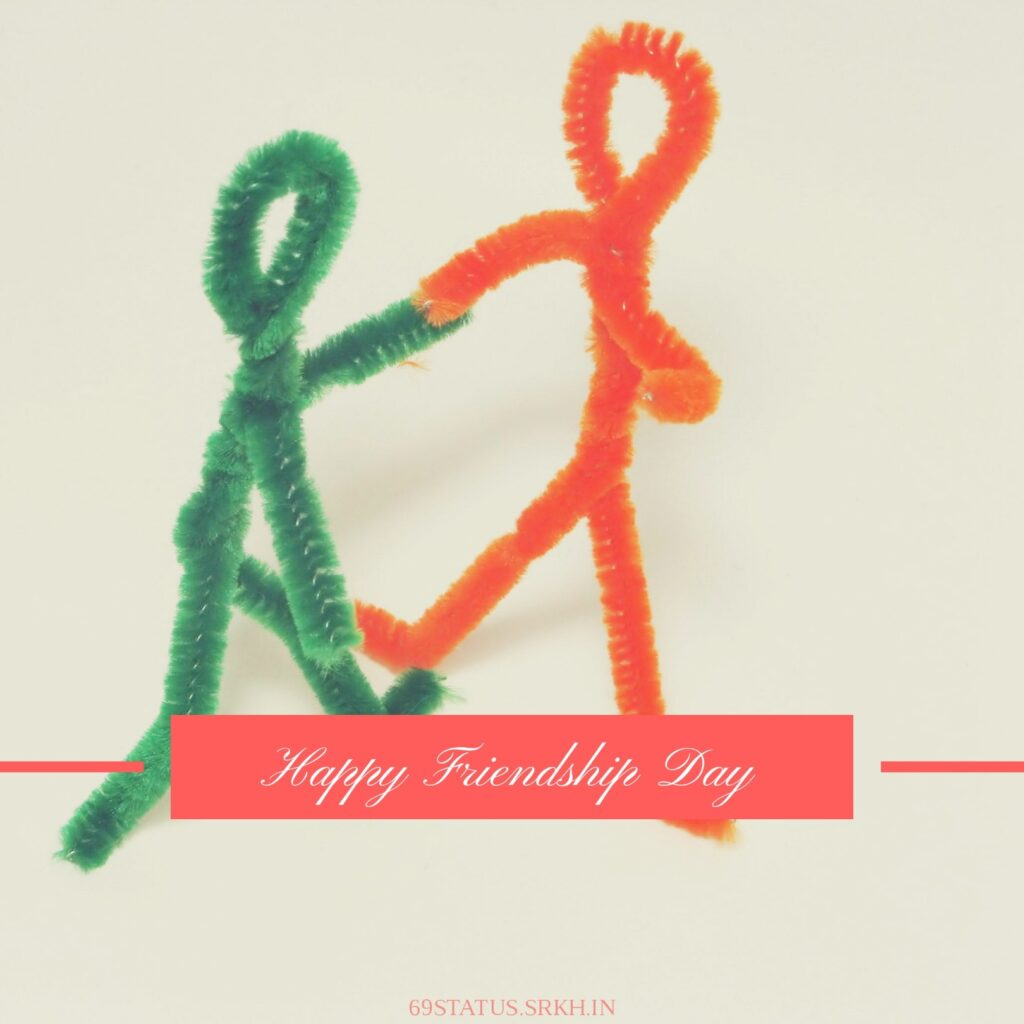Happy-Friendship-Day-Funny-Images