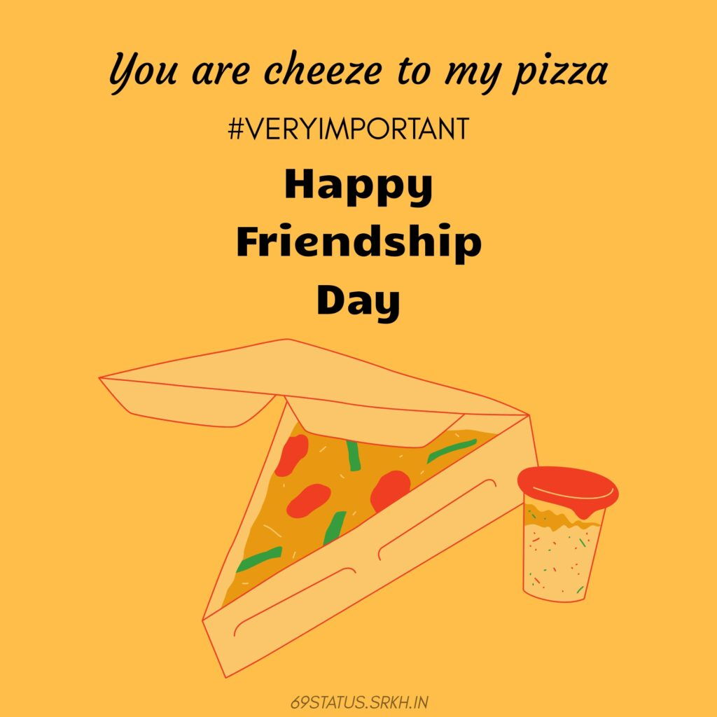 Happy-Friendship-Day-Funny-Pic