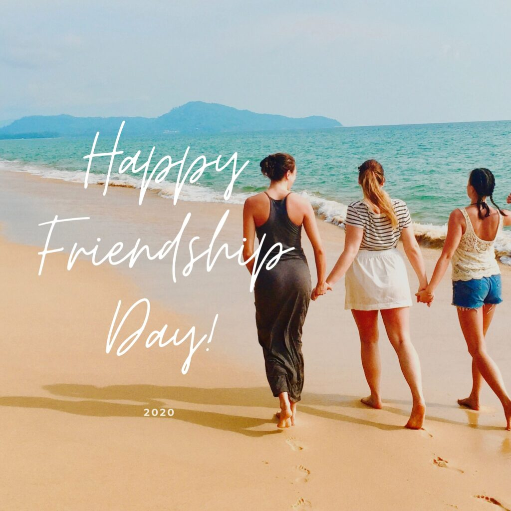 Happy-Friendship-Day-HD-Images-2020