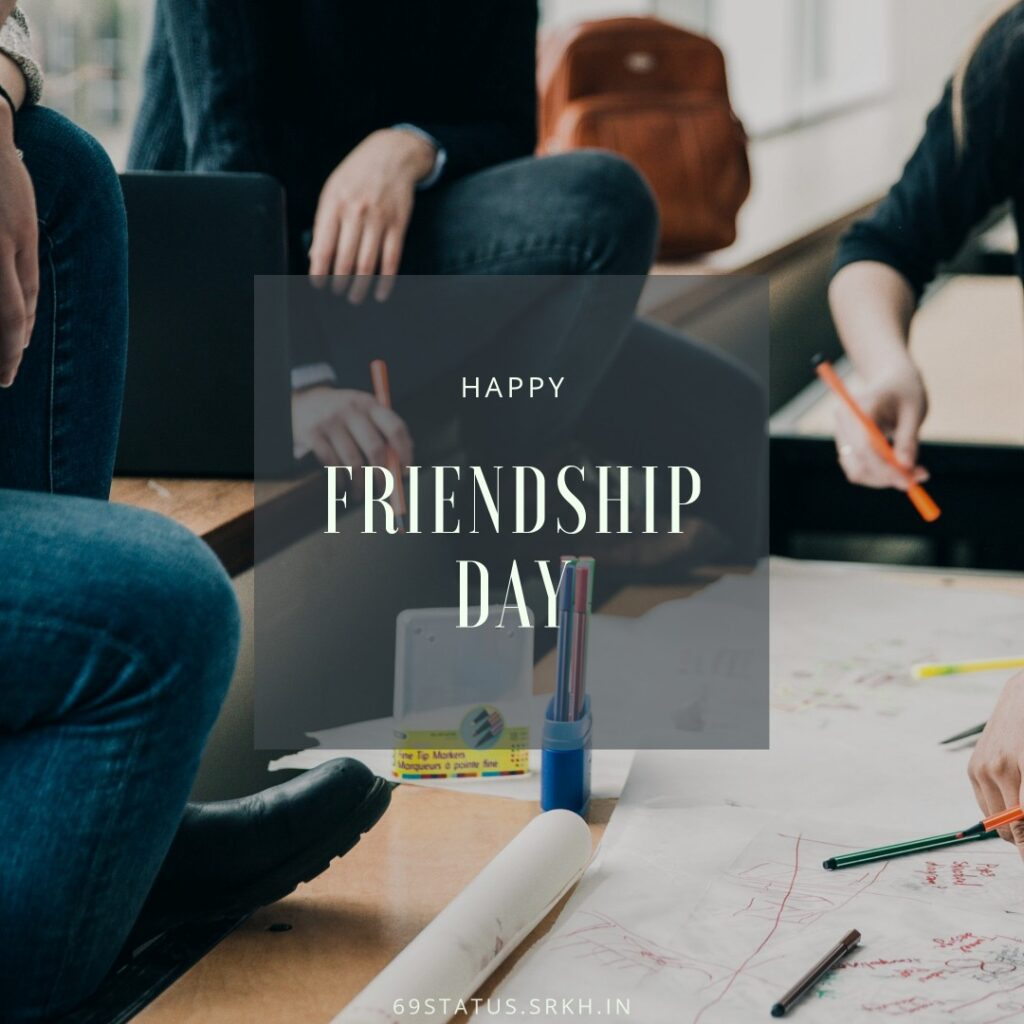 Happy-Friendship-Day-Image-Project-Assignment