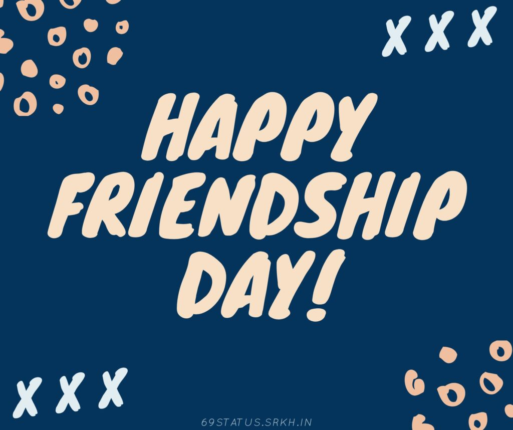 Happy-Friendship-Day-Image-in-HD