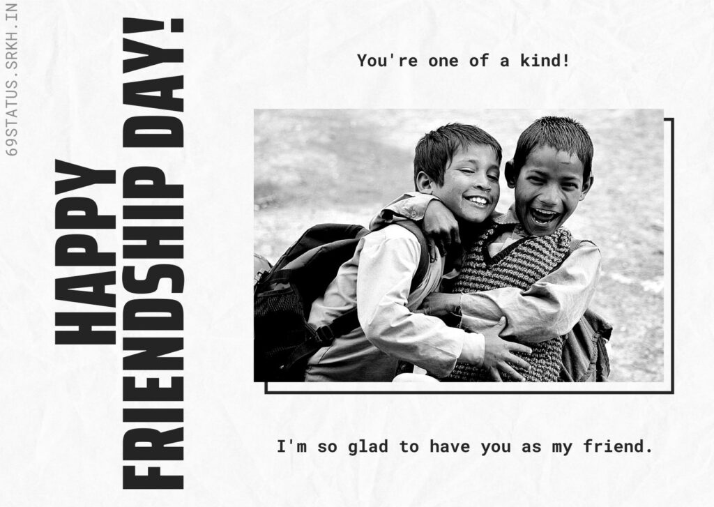 Happy-Friendship-Day-Images-HD