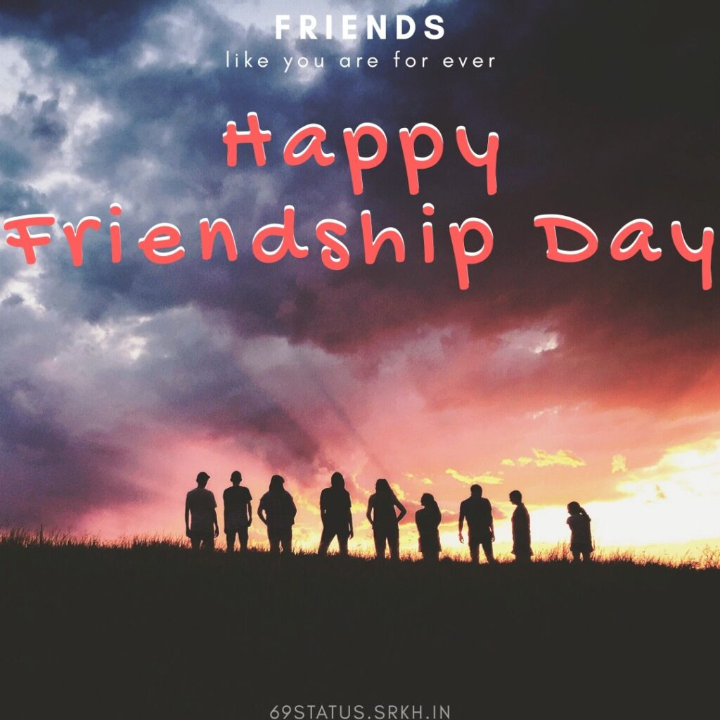 Happy-Friendship-Day-Images-HD-Together