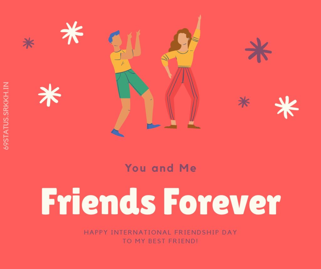 Happy-Friendship-Day-Images-for-Facebook