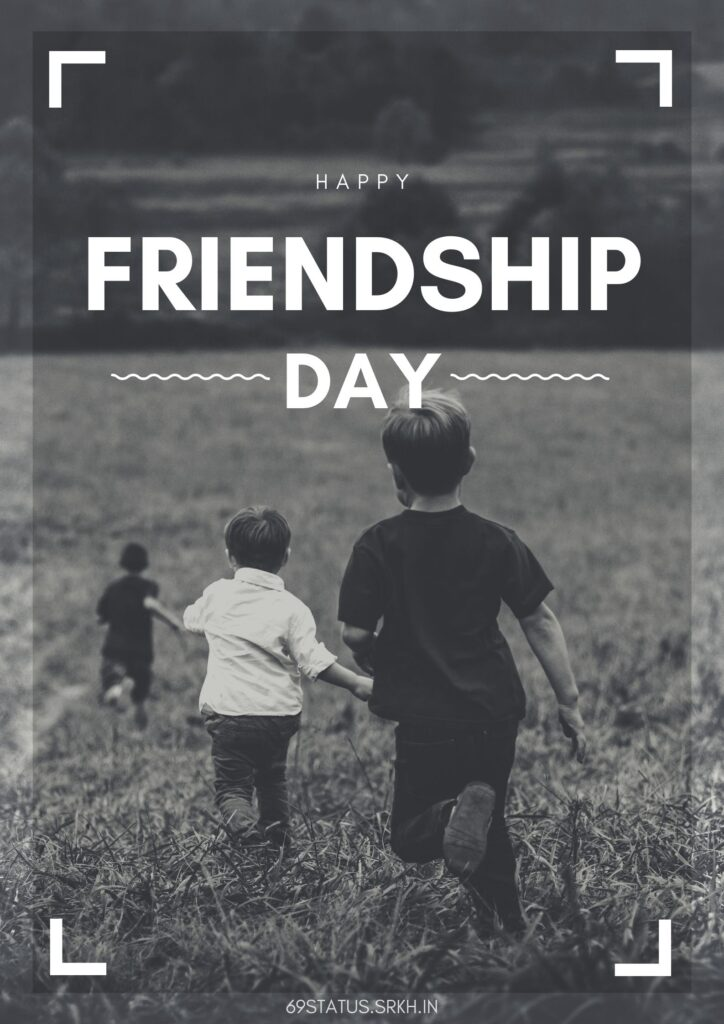 Happy-Friendship-Day-Images-for-WhatsApp-Status