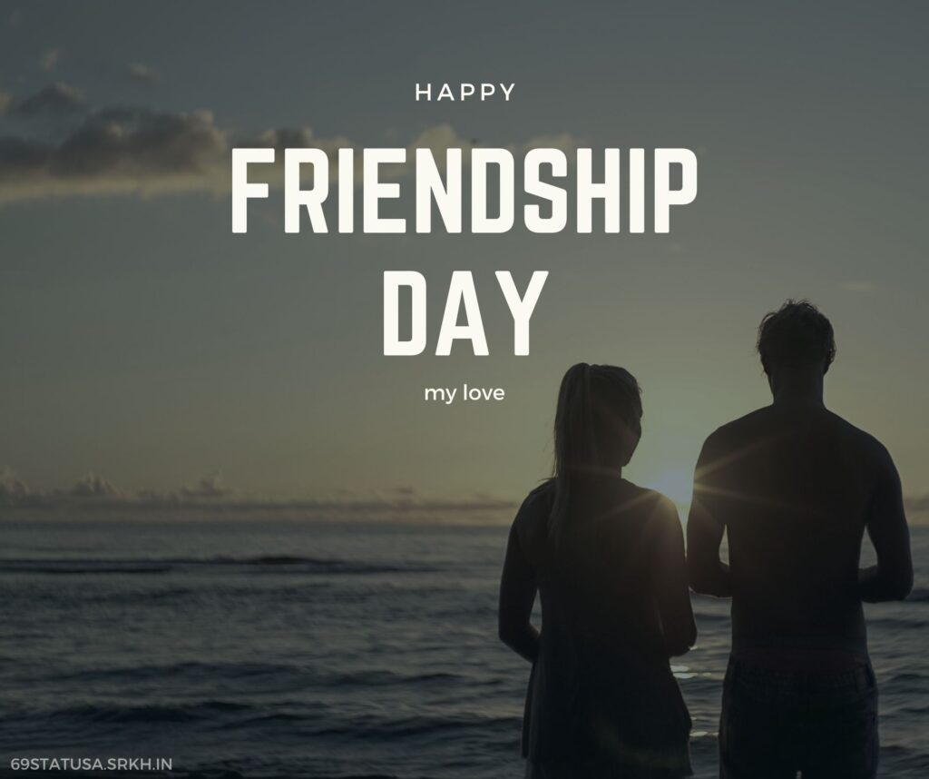 Happy-Friendship-Day-Love-Images