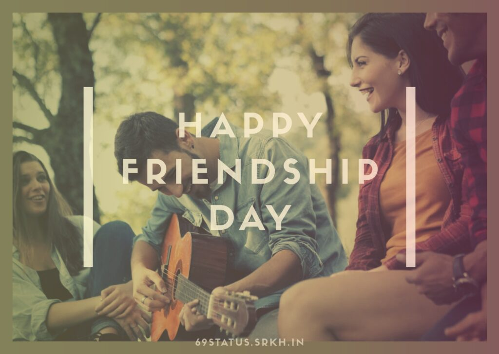 Happy-Friendship-Day-Pic