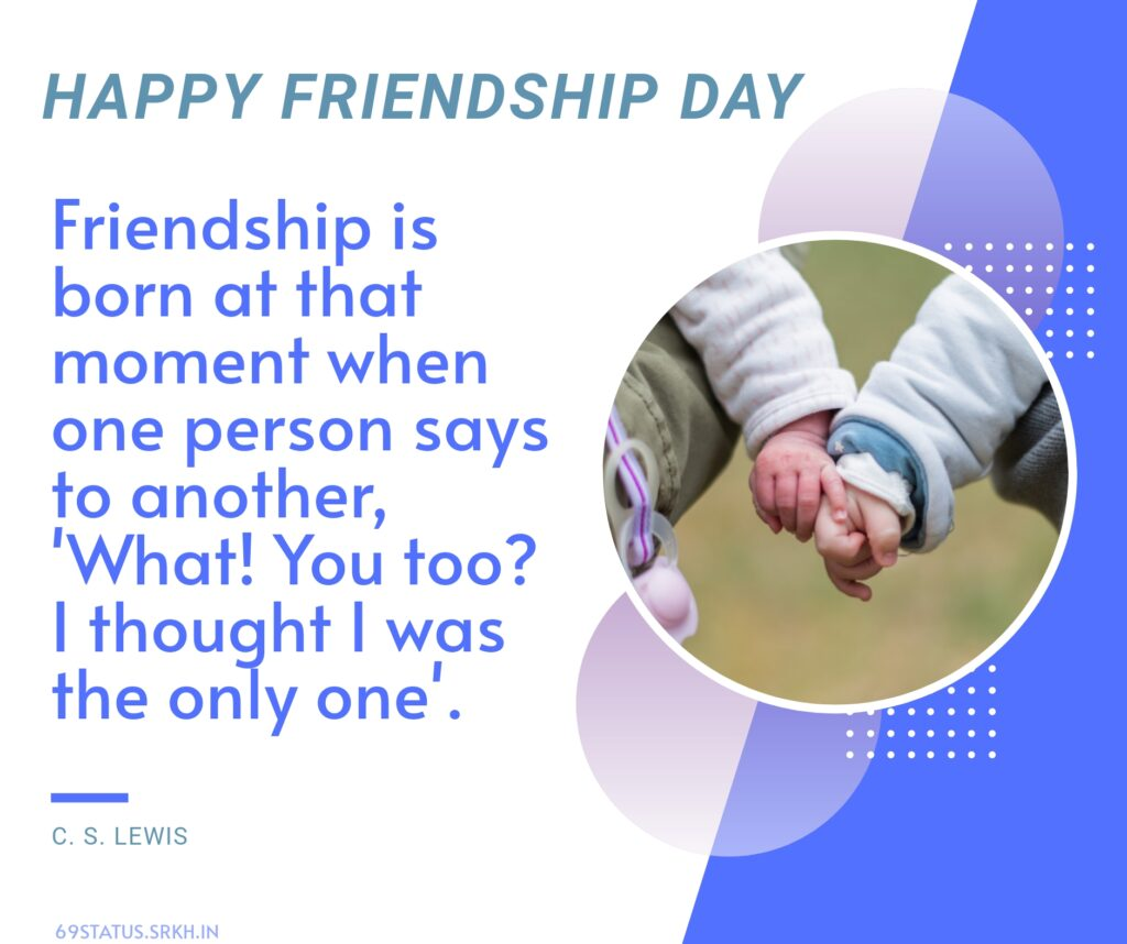 Happy-Friendship-Day-Quotes-Images