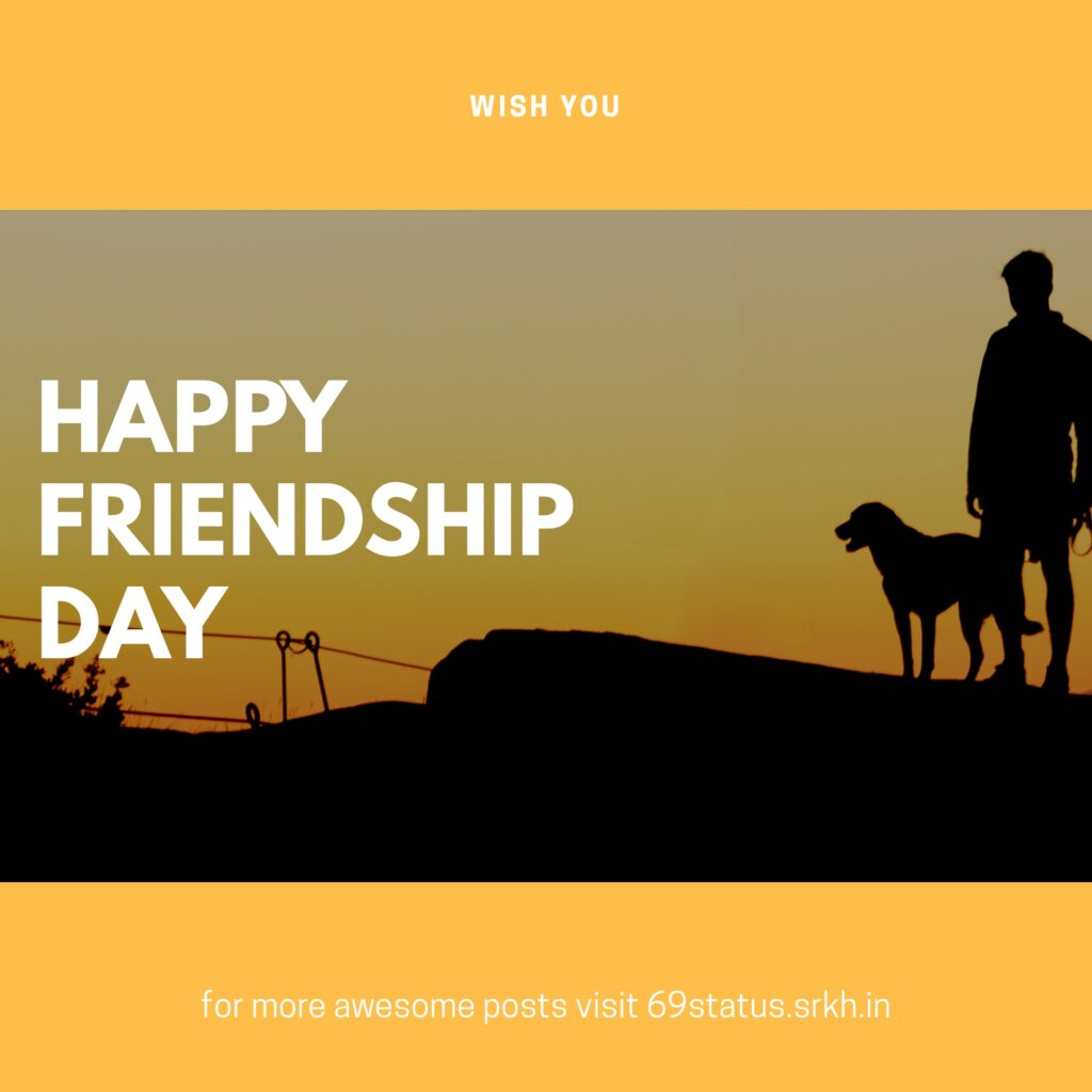 Images-of-Friendship-Day-Special
