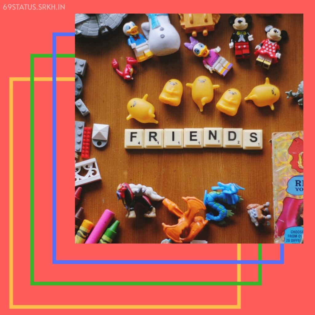 Images-of-Friendship-Day-Special-Friends-Word